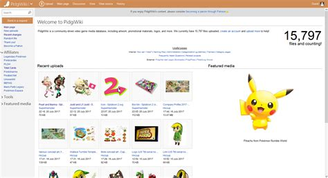 mediawiki themes gallery the top 10 mediawiki skins bluespice blog