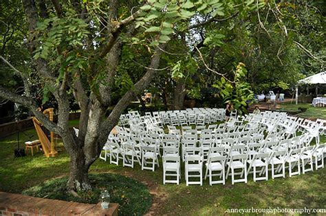 Renting Chairs For A Wedding Hite Tent Rental White Chairs Ashford Manor Wedding Grs