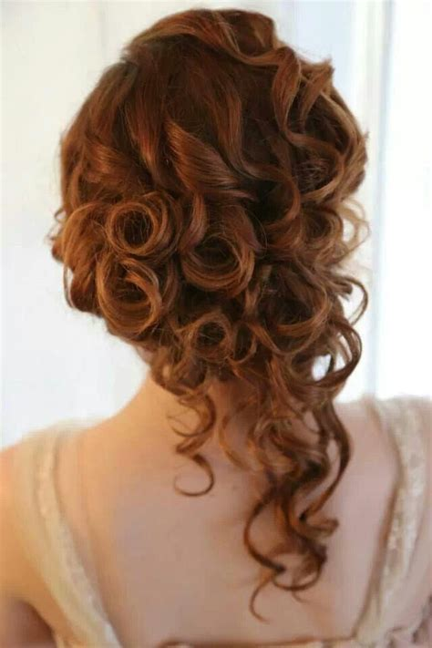 victorian hairstyles bangs 10 best images about fancy hair styles on pinterest