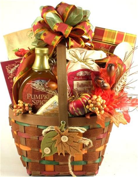 b unique it s coming the 25 best fall gift baskets ideas on baby