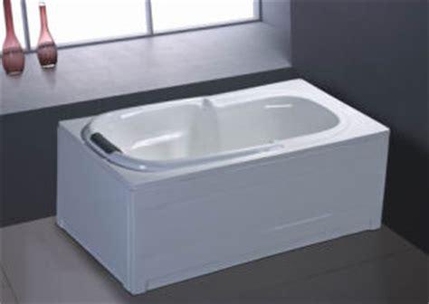 double apron bathtub china double skirt sides bathtub apron bathtub soaking