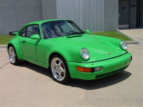 porsche signal green i want a turbo selling my 964 cab rennlist porsche