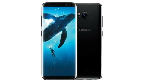 Samsung A10 6gb Ram Price In India by Samsung Galaxy S8 6gb Ram Price Slashed By Rs 9 000 Within Two Months Of Launch