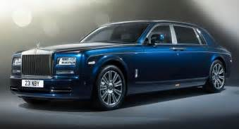 Rolls Royce Wraith Release Date 2017 Rolls Royce Wraith Release Date Price Concept