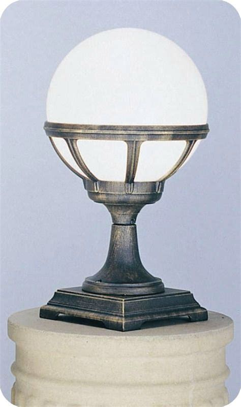 Outdoor Lighting Centre Pin By Outdoor Lighting Centre On Pedestal Lanterns