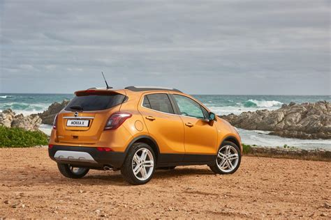 opel mokka price opel mokka x in sa specs pricing cars co za