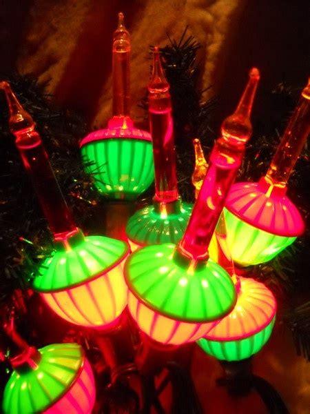 old fashioned bubble christmas lights 52 best vintage christmas ephemera images on pinterest