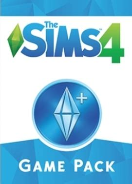Pc The Sims 4 Bundle Pack 1 Origin Dlc the sims 4 bundle pack 4 pc origin pelaajan valinta
