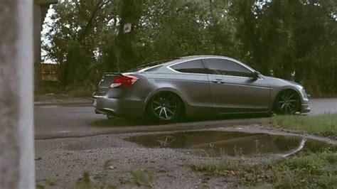 Rohana Wheels Honda Accord images