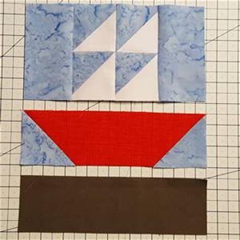 sailboat quilt block patterns sailboat quilt block pattern traditional