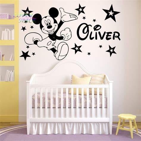 decorative wall stickers for rooms decorative wall stickers for rooms 28 images 4 black