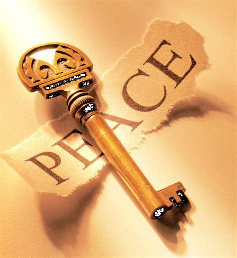 testi sulla pace testi della messa per la pace in italiano e