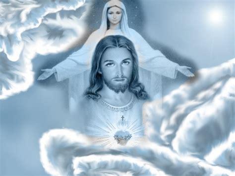 imagenes de jesus y maria juntos hotel r best hotel deal site