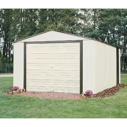 Storage Sheds Clearance by Vinyl Storage Shed Clearance