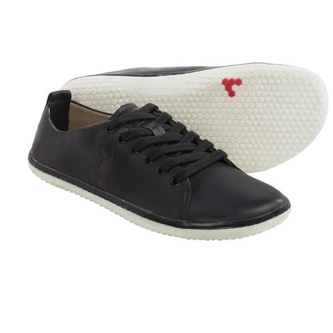 minimalist boots vivobarefoot freud 2 leather shoes for save 50