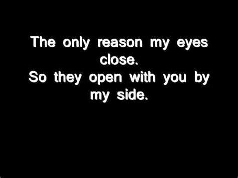 earthquake the used lyrics uploaded by adrenalindangerhear1