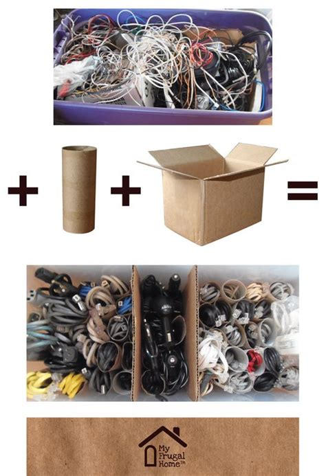 organize cords on desk best 25 organize cords ideas on how to