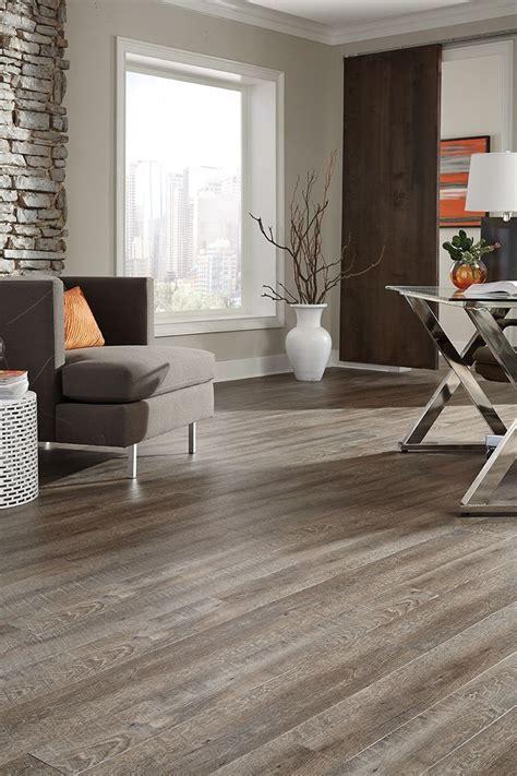The NovaFloor® NovaCore? collection is the luxury floor