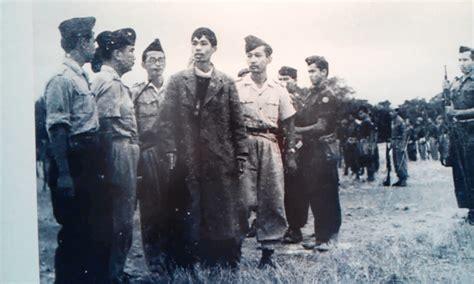 biografi jenderal soedirman bahasa jawa biografi jenderal sudirman bapak tentara nasional