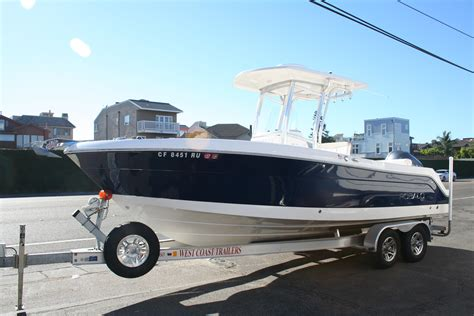 fountain boats boat trader page 1 of 1 fountain boats for sale near marina del rey