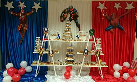 decoracion fiestas barcelona decoraciones latinas barcelona baby shower candy bar