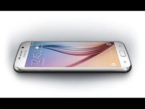 Samsung S6 Hdc Amazing Clone Samsung S6 Hdc S6 Phone Mtk6582 S6 Unboxing