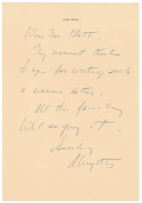 signing a letter andrew wyeth autograph letter signed autographs 1624