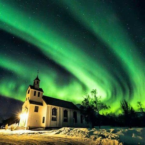 where to stay to see the northern lights 83 best borealis northern lights images on