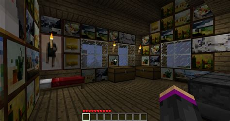 minecraft house decorations ideas stunning house