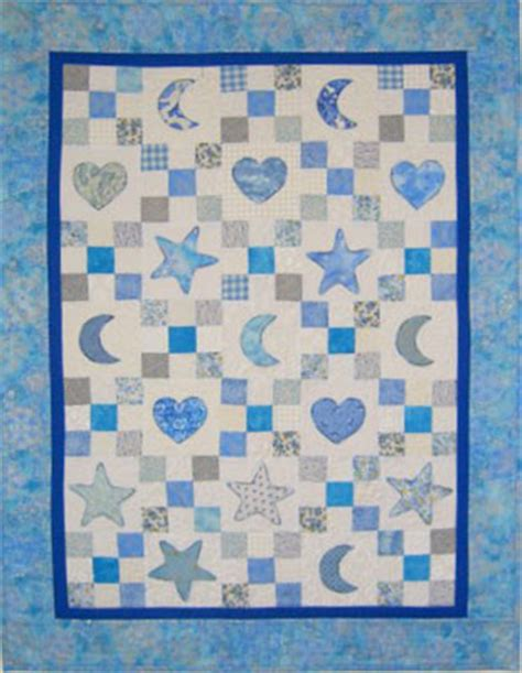 Free Baby Quilt Applique Patterns by Baby Applique Quilt Patterns Free Appliq Patterns