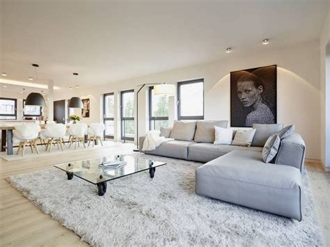 Modern Eingerichtete Wohnzimmer by Moderne Eingerichtete Wohnzimmer Emejing Moderne
