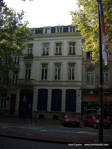 bureau a louer strasbourg lille commerces magasins locaux bureaux et villas 224 louer