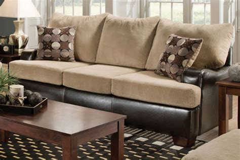 couch and loveseat combo newman combo sofa