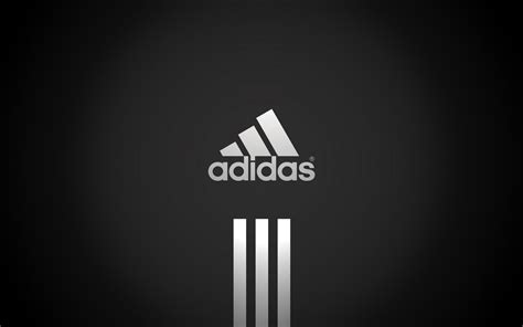wallpaper hd adidas adidas logo hd wallpapers desktop wallpapers
