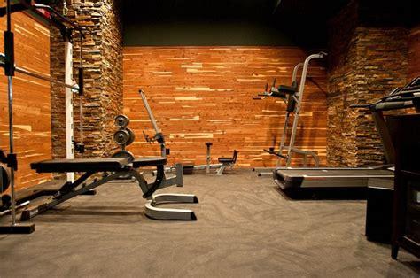 allenarsi a casa allenarsi a casa quali attrezzi servono muscolarmente