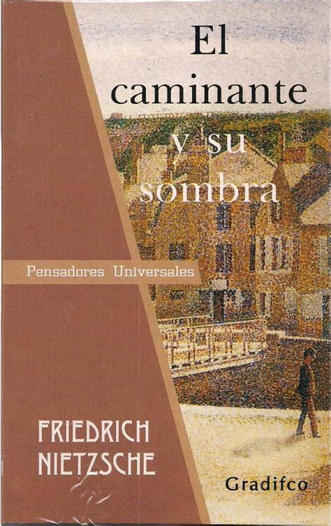 el caminante y su 8497643534 17 best images about books on literatura salud and dorian gray