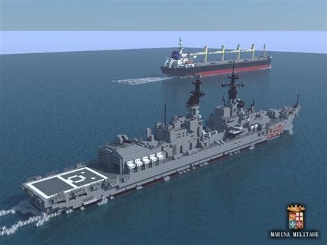 barco de carga minecraft minecraft descargas - Imagenes De Barcos Minecraft