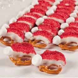 Fresh food friday 15 christmas party food ideas six sisters