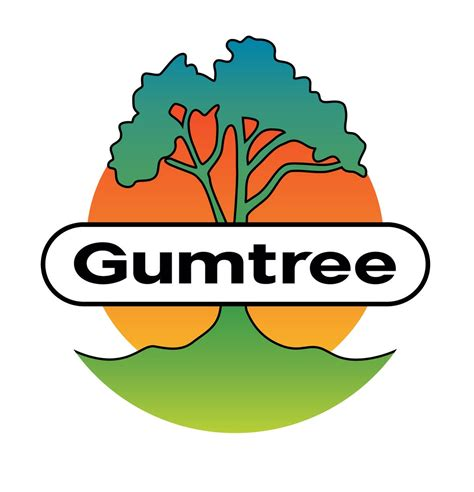 gumtree free classified ads from the 1 classifieds site gumtree head of marketing hamish stone talks classified