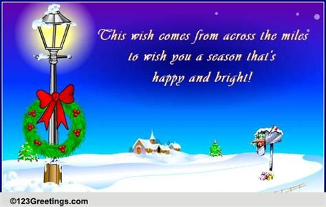 miles  friends ecards greeting cards