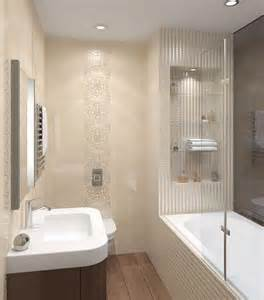 Remodel Bathroom Ideas Small Spaces 25 Small Bathroom Design And Remodeling Ideas Maximizing