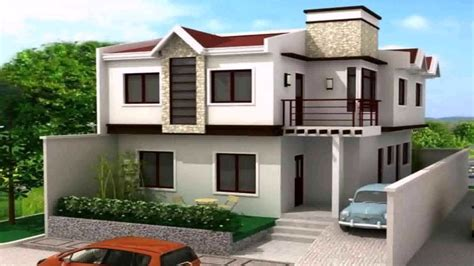 home design 3d gold apk house design ideas