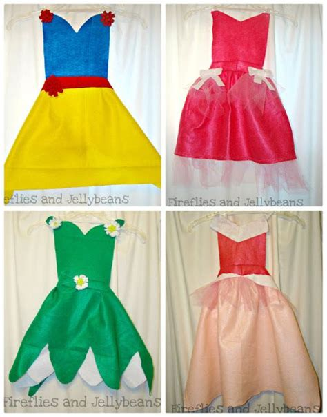 apron pattern princess diy princess aprons diy princess costume ideas