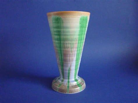Shelley Vases by 17 Best Images About Shelley Harmony On