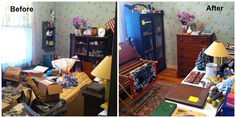 hoarder house before and after hoarder home before and after estate sales richmondestate sales richmond