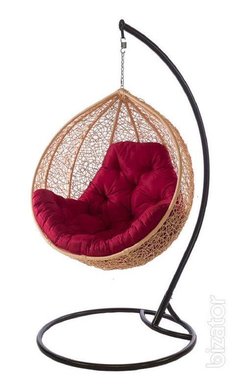 Cocoon Hanging Chair by Hanging Chair Cocoon Buy On Www Bizator