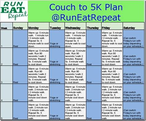 zombies run couch to 5k 8 best images about get moving on pinterest runners