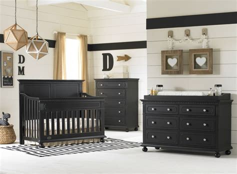Trendy Nursery Furniture by Best 25 White Nursery Furniture Sets Ideas On Grey Designer Ba Australia Prepossessing