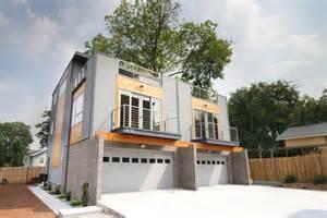 garage loft design modern liquid octadia urban designs plans with the better garages