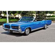 All 60s Muscle Cars Look Alike So Just Buy Something Cheap